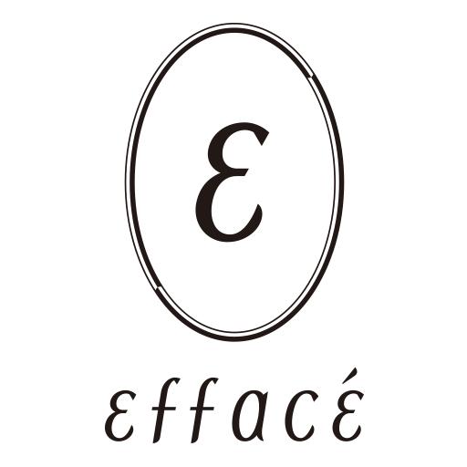 efface年末年始の営業日