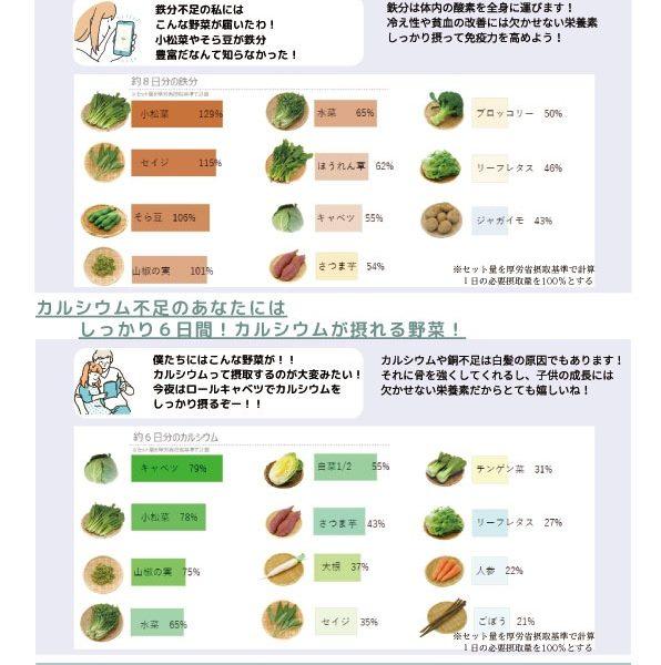 〜第5回〜コロナウィルス感染症を機に私たちに出来る事!