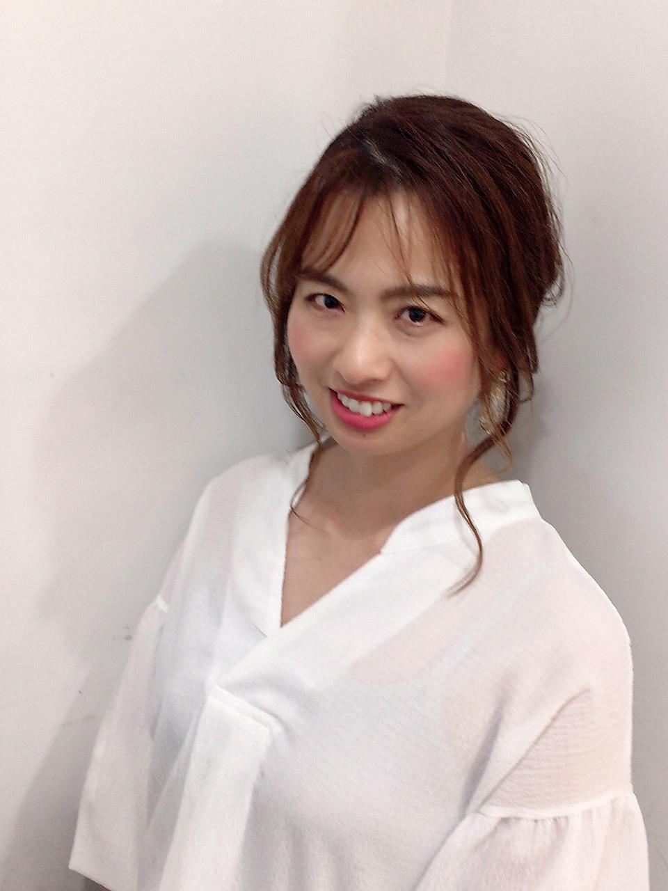 田口 恵美